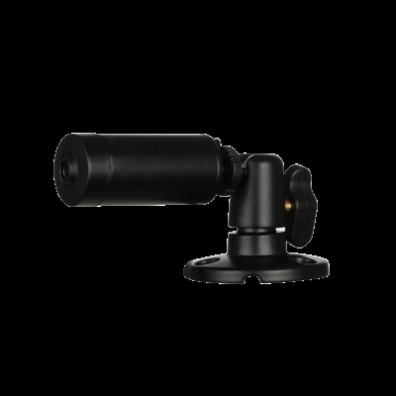 2 Megapixel Day&Night HDCVI мини камера с Pin Hole обектив, HAC-HUM3200G-B-P