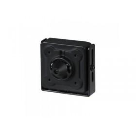 2.1 Megapixel Starlight True Day&Night  HDCVI мини АТМ 4в1 камера, HAC-HUM3201B-P-0280B