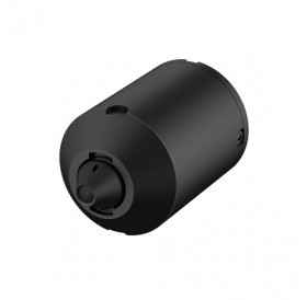 2 MP DAY/NIGHT Модулна скрита цилиндрична камера, IPC-HUM8231-L1-0280B
