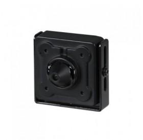 2 MP DAY/NIGHT Модулна скрита куб камера, IPC-HUM8231-L4-0280B