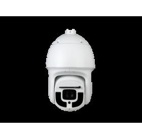 4MP H.265+ Starlight True DAY/NIGHT Далекообхватна IP PTZ камера с AutoTracking, SD8A440VI-HNI