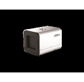 Термален термовизионен комплект Dahua, TPC-BF2221-HТM