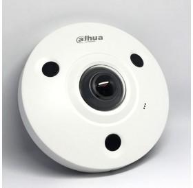 6 MP H.265 Starlight True DAY/NIGHT IP вандалоустойчива Fisheye куполна камера, IPC-EBW8630