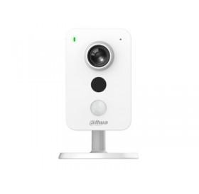 2 MP Безжична H.265+ True DAY/NIGHT IP куб камера, IPC-K22