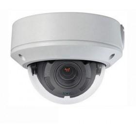 3.0 Мегапикселова куполна Ден/Нощ IP камера DS-2CD1731FWD-IZ