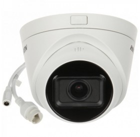IP камера HIKVISION - 2.0 Мегапиксела DS-2CD1H23G0-IZ