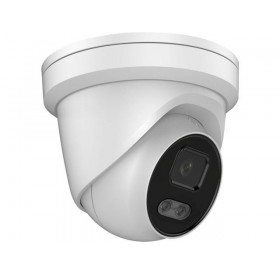 IP камера HIKVISION - 2.0 Мегапиксела ColorVu DS-2CD2327G1-LU