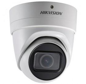 IP камера HIKVISION - 8.0 Мегапиксела DS-2CD2H85FWD-IZS