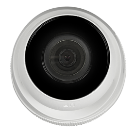 IP камера HIKVISION - 2.0 Мегапиксела HWI-T221H