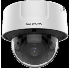 Специализирана AI интелигентна IP камера разпознаване на характеристики на тялото и лицето HIKVISION iDS-2CD71C5G0-IZS