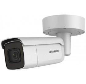 DS-2CD2663G0-IZS 6.0 Мегапикселова корпусна IP камера Ден/Нощ