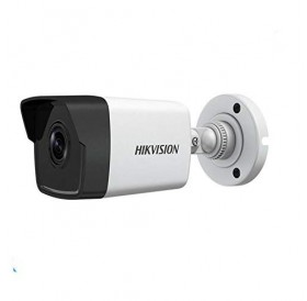 IP камера HIKVISION - 2.0 Мегапиксела DS-2CD1023G0E-I