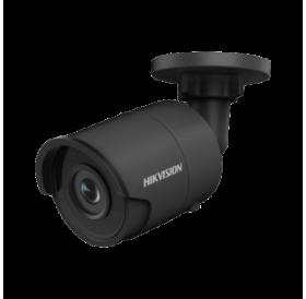 4.0 Мегапикселова IP камера за видеонаблюдение с EXIR осветление до 30 m DS-2CD2043G0-I(BLACK)