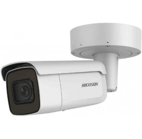 IP камера HIKVISION - 8.0 Мегапиксела DS-2CD2685FWDIZS