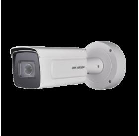 Влагозащитена Ден/Нощ IP камера DS-2CD5A85G0-IZS