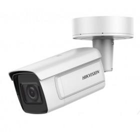 Smart IP Камера HIKVISION DARKFIGHTER 8 Мегапиксела DS-2CD5A85G1-IZS