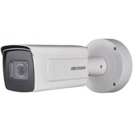 Камера За Паркинг Решения HIKVISION DS-2CD7A26G0/P-IZHS
