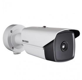 Термовизионна IP камера DS-2TD2137-(10/15/25)/P