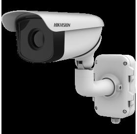 Термовизионна IP камера DS-2TD2366-50/75/100
