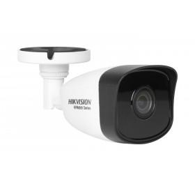 IP камерa HIKVISION - 4.0 Мегапиксела HWI-B140H-M