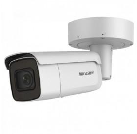 Специализирана IP камера Ден/Нощ за автоматично разпознаване на регистрационни табели HIKVISION DS-2CD7A26G0/P-IZHS
