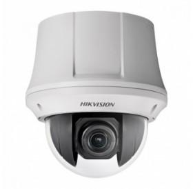 2MPx управляема HD-TVI PTZ камера за видеонаблюдение DS-2AE4225T-A3