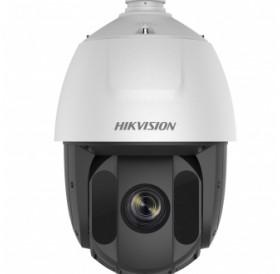 2 мегапикселова HD-TVI управляема PTZ камера за видеонаблюдение DS-2AE5225TI-A