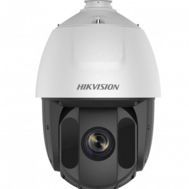 Управляема IP PTZ камера с IR осветление DS-2DF8442IXS-AEL