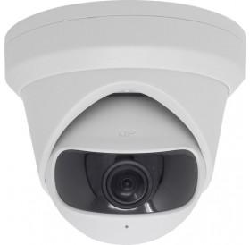 Панорамнa IP камерa HIKVISION DS-2CD2345G0P-I