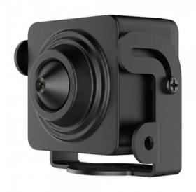 Скрита IP камера DS-2CD2D21G0-D/NF