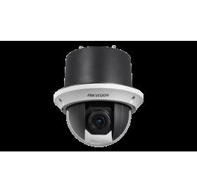 Управляема IP PTZ камера HIKVISION DS-2DE4215W-DE3