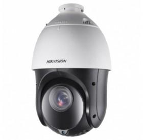 Управляема IP PTZ камера за видеонаблюдение с IR до 100 m DS-2DE4415IW-DE