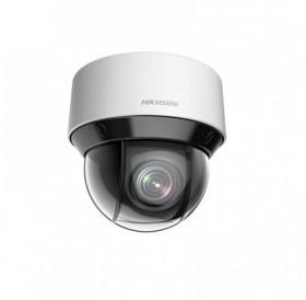 Mегапикселова управляема IP PTZ камер, 2.0 Mегапиксела FullHD (1920×1080@25 к/с) DS-2DE4A220IW-DE