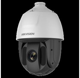 Управляема FULL HD IP PTZ камера за видеонаблюдение с IR осветление до 150 метра DS-2DE5225IW-AE
