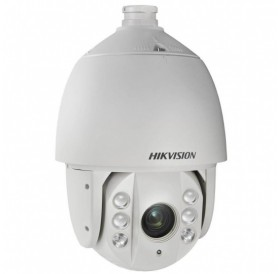 Управляема IP PTZ камера за видеонаблюдение с IR осветление до 150 m DS-2DE7430IW-AE