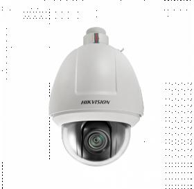 2.0 Mегапикселова управляема Ден/Нощ IP камера за видеонаблюдение DS-2DF5284-AEL