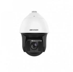 Управляема IP PTZ камера с IR осветление DS-2DF8225IX-AEL