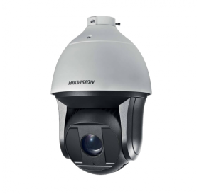 3.0 Mpx управляема IP PTZ камера за видеонаблюдение с IR осветление до 200m DS-2DF8336IV-AEL