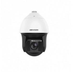 Управляема IP PTZ камера с IR осветление DS-2DF8836IX-AEL
