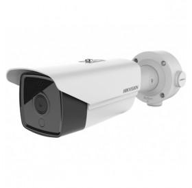 Термовизионна IP камера HIKVISION DS-2TD2117-(2/3/6)/PAI