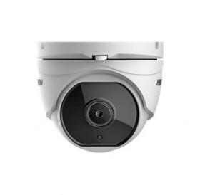 Термовизионна IP камера HIKVISION DS-2TD1117-(2/3/6)/PA