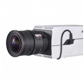 8,0 Мегапикселова IP камера за видеонаблюдение Ден/Нощ DS-2CD5085G0-AP