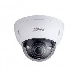 Камера dome IP 2MP, 2.7mm ~13.5mm motorized lens IPC-HDBW5231E-ZE-27135