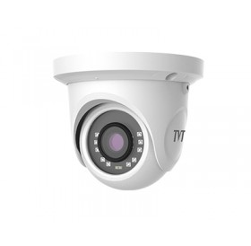 Камера dome AHD, 2MP, 2.8mm TD-7524AM2L(D/SW/IR1)