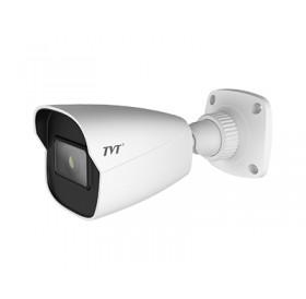 Камера bullet IP, 2MP, 3.6mm TD-9421S2H(D/PE/AR2)