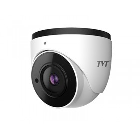 Камера dome IP, 2MP, 2.8mm TD-9524S3(D/PE/AR2)
