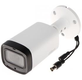 Камера bullet HDCVI, 2MP HAC-B4A21-VF-2712