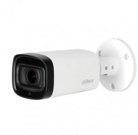 Камера bullet HDCVI, 2MP, IR 60m HAC-HFW1200R-Z-IRE6-2712