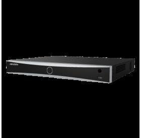 Мрежов рекордер (NVR) Hik Vision Acu Sense DS-7616NXI-I2/4S