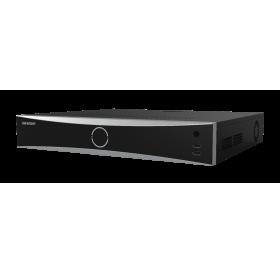 32-канален 4K мрежов рекордер/сървър iDS-7732NXI-I4/X(B)(T)